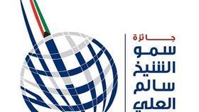 «المعلوماتية»: «الأكاديمية» تعزز الصناعة الرقمية واقتصاد المعرفة