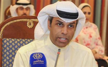 وزير النفط: تقنيات حديثة لتحقيق رؤية سمو الأمير