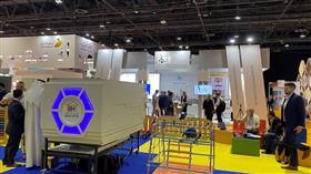 انطلاق فعاليات «اكسبو أصحاب الهمم 2019» في دبي بمشاركة كويتية