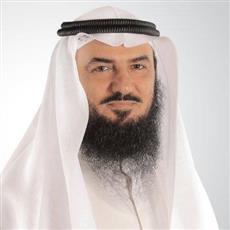 دكتور فهد الخنة