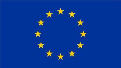 الاتحاد الأوروبي: الحفاظ على الاتفاق النووي الإيراني.. صعب