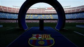 التشكيلة الرسمية لمباراة برشلونة ضد سلافيا براغ في دوري أبطال أوروبا