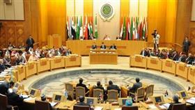 انتخاب الكويت نائبا لرئيس المكتب التنفيذي للمجلس الوزاري العربي للكهرباء