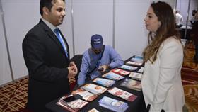 د.فواز الرفاعي: دور بارز ومتميز لمعرض الأسبوع الكويتي في مصر