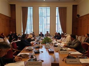 الكويت تستعرض تجربتها في مواجهة الغش التجاري