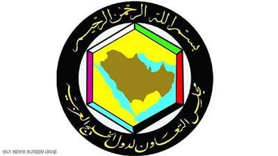 الكويتية سارة ابو أرجيب تشارك مع المخترعين الخليجيين بمعرض «سيئول»