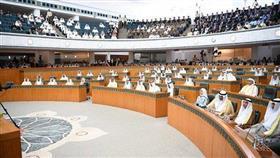 «المالية البرلمانية»: مهلة شهر لتقديم الرأي الفني بتعديلات «الخدمة المدنية»