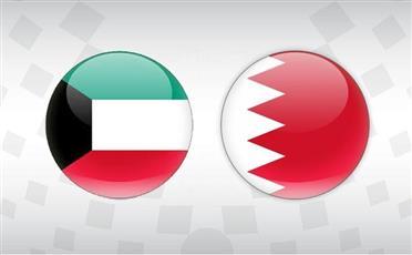 الكويت تشارك البحرين احتفالاتها بمرور 100 عام على بدء التعليم النظامي