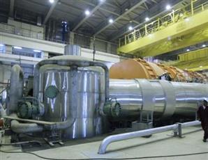 إيران تستأنف تخصيب اليورانيوم في منشأة فوردو