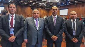 سفيرنا لدى استراليا: الكويت تدين كل أشكال الإرهاب ومصادر تمويله