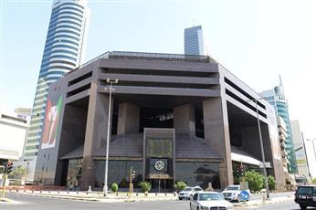 بورصة الكويت تسلط الضوء على الفرص الاستثمارية في السوق الكويتي