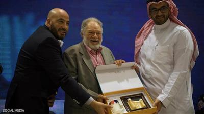 رائعة شكسبير «الملك لير» في موسم الرياض