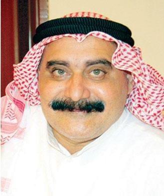 الحمود: الشارع الكويتي مستاء من مجلس الأمة بسبب سوء الأداء وهشاشة المخرجات وضعف الرقابة