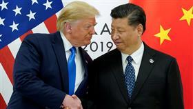 الصين: اتفقنا مع أمريكا على إلغاء تدريجي للرسوم الجمركية الإضافية