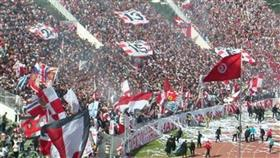 جماهير الإفريقي التونسي تقلص ديون النادي لـ 3.6 مليون دولار