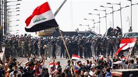 الاحتجاجات العراقية تدخل أسبوعها الثالث مع سقوط المزيد من الضحايا