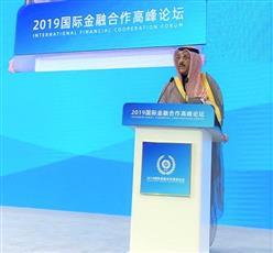 سفير الكويت بالصين: علاقاتنا مع بكين تمر بأفضل مراحلها التاريخية