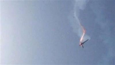 ايران: إسقاط طائرة مسيرة أجنبية قبل وصولها إلى أماكن «حساسة»