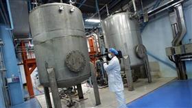 موسكو: خطوة طهران لتخصيب اليورانيوم لا تهدد منع الانتشار النووي