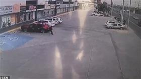 اغتيال «وحشي» للضابط معتقل نجل «إمبراطور المخدرات»