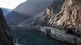 «بخلاف سد النهضة».. إثيوبيا تعلن عن تشغيل سد جديد