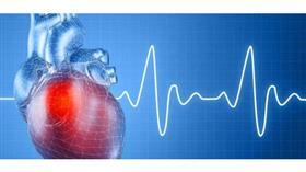 علماء: الفضاء الكوني يغير نظام عمل القلب