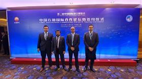 «البترول الكويتية»: توجه لزيادة صادرات النفط للصين إلى 600 الف برميل يومياً
