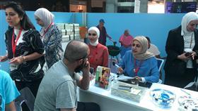 «السكر الكويتية» نظمت احتفال اليوم العالمي للسكري
