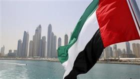 الإمارات تدعو إيران لإجراء محادثات مع القوى العالمية ودول الخليج