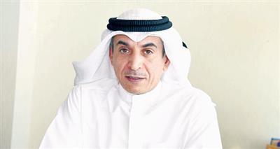 وزير التربية: جامعة الكويت ستسلم مواقعها.. لجامعة حكومية جديدة