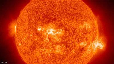 ظاهرة فلكية «فريدة» يمكن رؤيتها اليوم.. والموعد القادم 2032