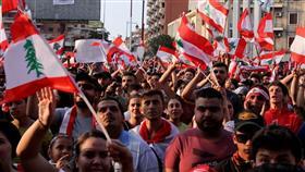 تأجيل جلسة البرلمان اللبناني غدًا لدواع أمنية