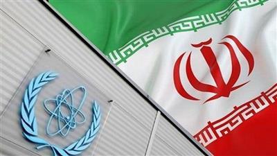 «الطاقة الذرية»: إيران تخطت بنود الاتفاق النووي بزيادة تخصيب اليورانيوم
