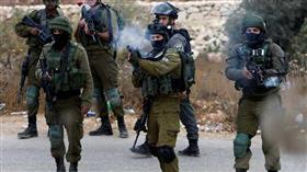 الاحتلال الإسرائيلي يصعّد من هجماته في غزة