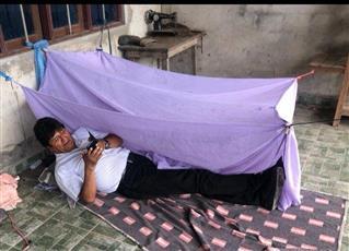 موراليس يعلن مغادرة بوليفيا للجوء السياسي إلى المكسيك.. ويؤكد: سأعود أقوى