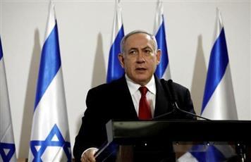 نتنياهو: القتال في غزة قد يستغرق وقتاً