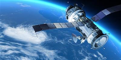 مصر تطلق أول قمر صناعي للاتصالات خلال أيام