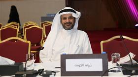 الكويت تفوز بالمركز الأول بعضوية المجلس للمنظمة العربية لأجهزة الرقابة المالية