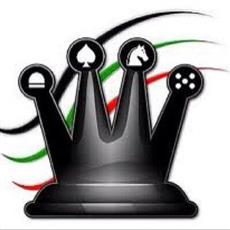 نادي الكويت للالعاب الذهنية