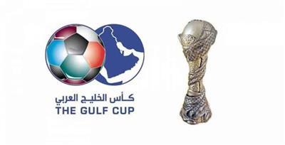 السعودية والإمارات والبحرين يعلنون المشاركة في خليجي 24