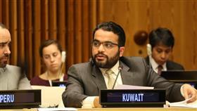 الكويت: أهمية إعادة تأهيل أصحاب الفكر المتطرف