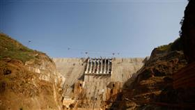 إثيوبيا تعلن بناء السد الاحتياطي لـ«النهضة»
