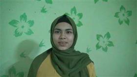 أميرة أحمد عبدالله مرزوق