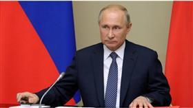 بوتين: الاقتصاد العالمي تضرر جراء المنافسة غير النزيهة والعقوبات الأحادية