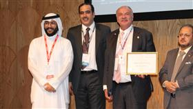 «الصحة»: 5 آلاف جراحة سمنة في الكويت سنوياً
