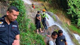 صورة «سيلفي» تقتل سائحاً في تايلاند