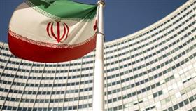قطع الإنترنت في أنحاء إيران.. وخامنئي يعتبر المتظاهرين «قطاع طرق»