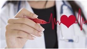 هذه الوظائف تؤثر على قلب المرأة
