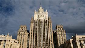 روسيا: إعلان بومبيو بشأن المستوطنات يهدم أسس التسوية في الشرق الأوسط