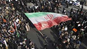«العفو الدولية»: تقارير عن أكثر من 100 قتيل في احتجاجات إيران